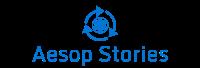 Aesop Stories